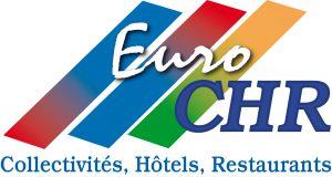Euro CHR logo ok